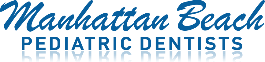 Manhattan Beach Pediatric Dentists